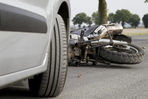 3 men killed in road accident in Uttar Pradesh