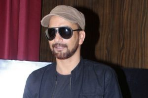 I'm looking for an image change, says Deepak Dobriyal