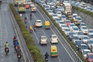 Delhi Transport department will track Autos, Cabs by a QR code based system