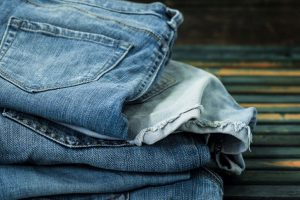 Pick perfect pair of jeans for your man