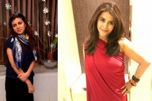 Ekta Kapoor, Alankrita Shrivastava reunite for woman-centric film