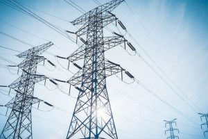 `43.67 crore power projects to come up soon