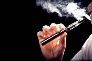 E-Cigarettes are less harmful than conventional cigarettes: Study