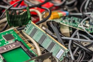 UP set to receive over Rs 26k cr to boost electronics sector