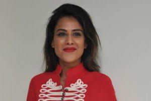Love has no gender: Nia Sharma