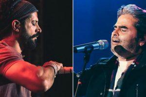 Farhan, Vishal Bhardwaj to headline Gaana Bollywood Music Project