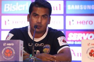 ISL: Chennaiyin, Pune grapple with coaches' suspensions