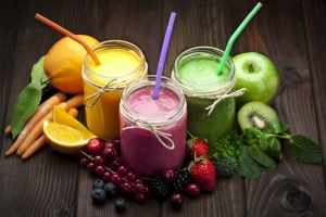 Summer drinks to keep your child hydrated during summer vacations