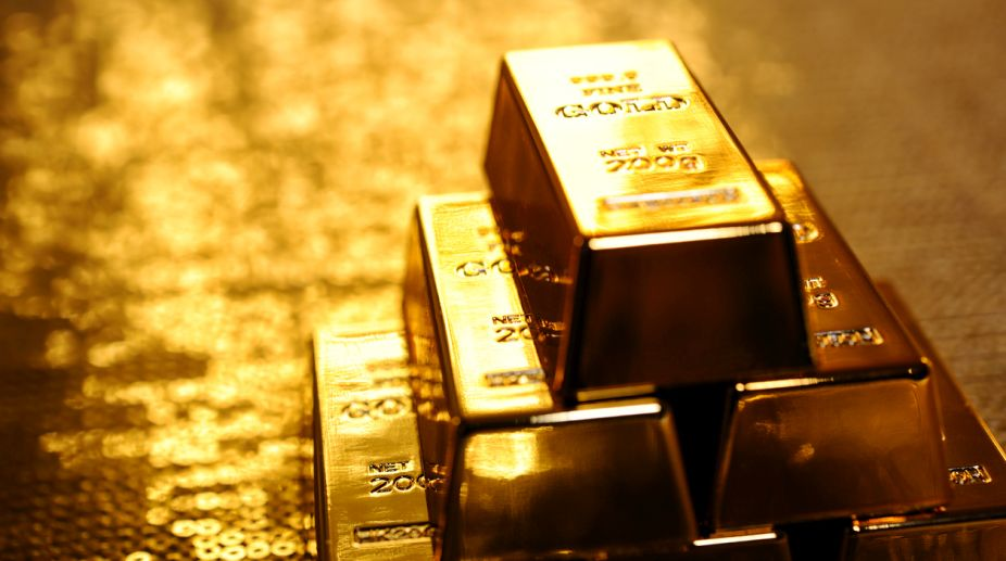 Gold, Silver, Gold rates, silver price, jewellers