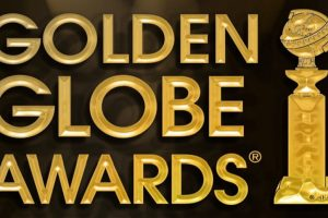 Golden Globes 2018 opposes sexual harassment, gender inequality