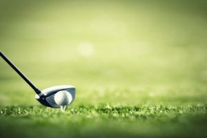 Golfer Natarajan claims second National finals qualifying spot