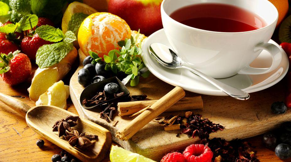 Food, benefits, healthy skin, Green tea