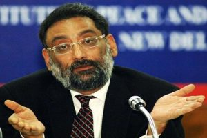PMDP has gone up to a size of over Rs 80,000 cr: Drabu