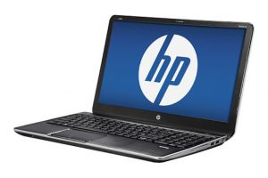 HP retains top spot in the global PC market in Q4: Gartner