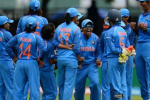 In Pictures: 5 female players to watch out for during India's South Africa tour