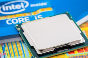 Intel confirms reports of hacking vulnerability in its chips, promises to fix asap