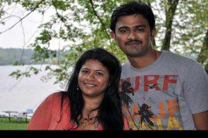 Kansas shooting: Srinivas Kuchibhotla's killer gets life imprisonment