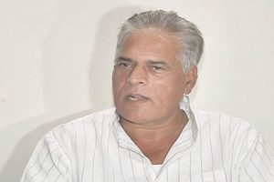 Probe power purchase by state: Dalal