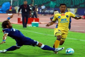 ISL: Kerala aim to revive campaign against Pune