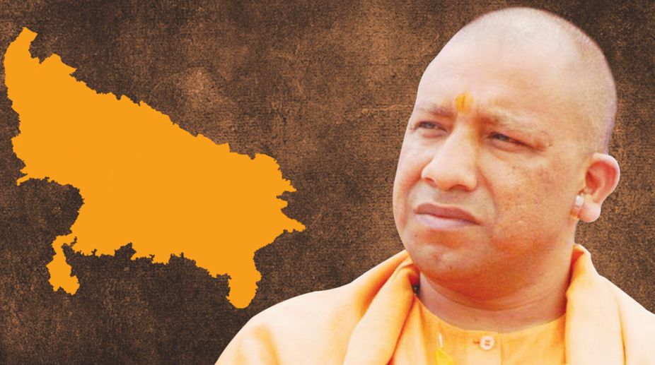 road safety rules, Yogi Adityanath, UP CM, Uttar Pradesh