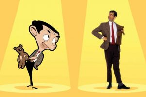 Happy Birthday Mr Bean: 5 most funny episodes from the show