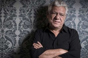 Remembering veteran actor Om Puri on his first death anniversary