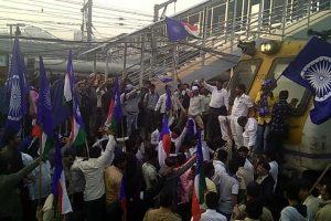 Maharashtra shutdown: Film, TV shoots disrupted