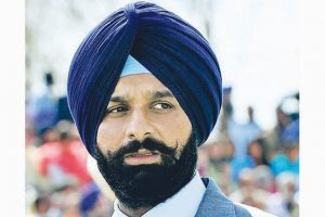 Rana Gurjit's resignation exposes friendly Commissions: Akali Dal