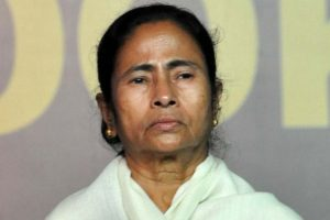 Mamata's call to end communal hatred