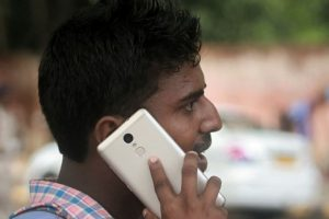 TRAI releases consultation paper on National Telecom Policy 2018