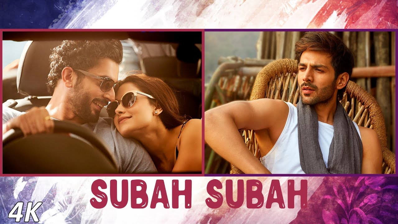 Subah Subah (Video) | Sonu Ke Titu Ki Sweety