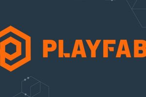 Microsoft acquires cloud-gaming start-up PlayFab, will integrate into Azure platform