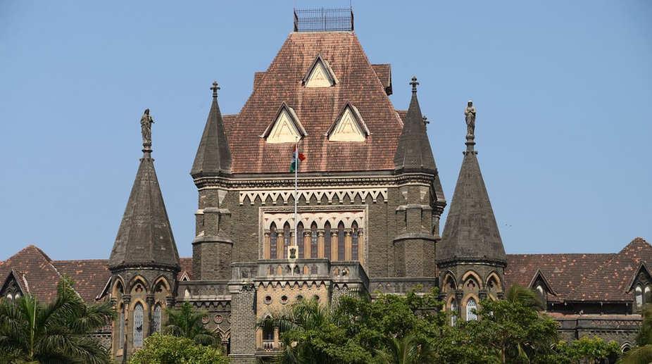 Mumbai, Bombay High Court, Maharashtra