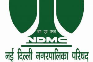 Governance, education focus of NDMC budget