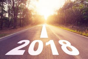 Meghalaya welcomes New Year 2018 with new hopes