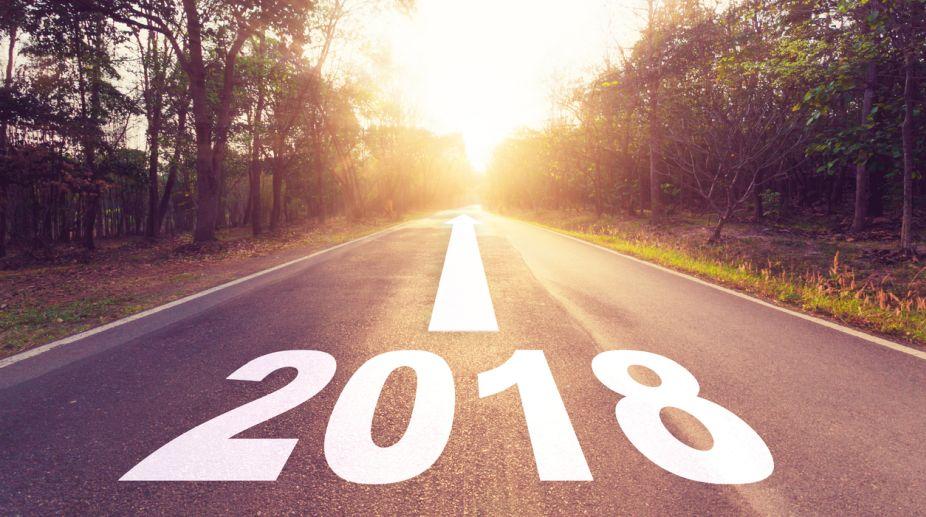 Shillong, Meghalaya, welcome, new year 2018, hopes