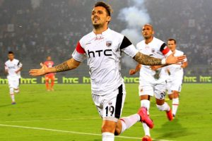 ISL: Under Grant, NE United set to start afresh against Goa
