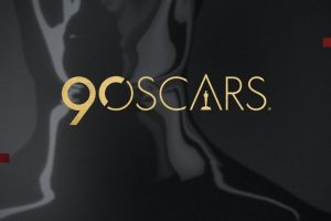 Watch live: Oscar nominations 2018 announcement