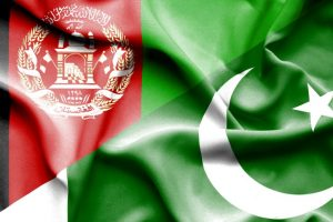 Kabul accepted its offer to revive peace talks, says Pakistan