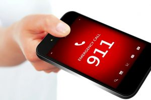 Panic button' on mobiles: Trial to begin from UP on Jan 26