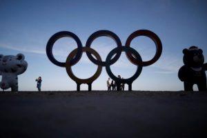 Ticket sales for PyeongChang Paralympics surpass 70 per cent