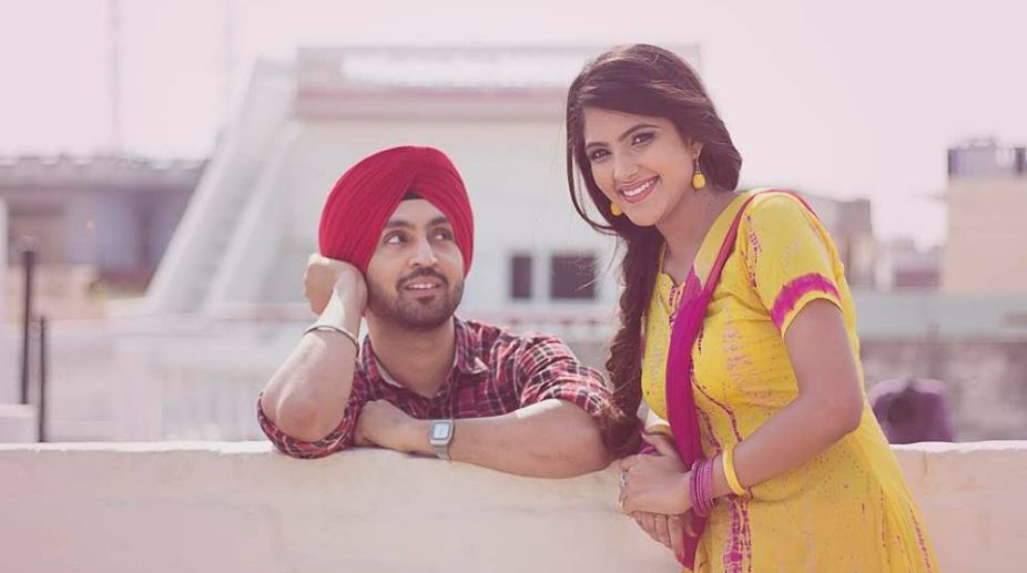 happy birthday diljit dosanjh full song download