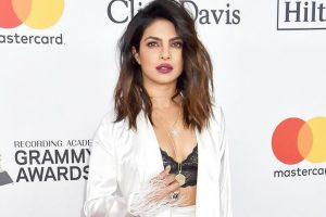 PNB Fraud: Priyanka Chopra seeking legal opinion on Nirav Modi contract