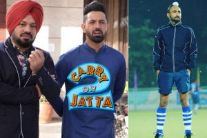 5 Punjabi films to watch out for in 2018