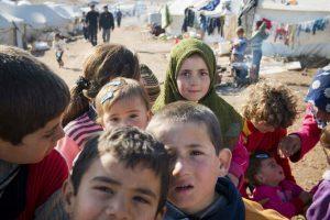 Hindu refugees eagerly await return to Myanmar