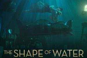 'The Shape of Water', 'Three Billboards Outside Ebbing, Missouri' get new India release dates