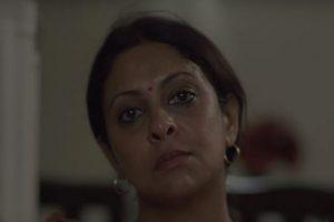 Richa wants to see more of Shefali Shah on-screen