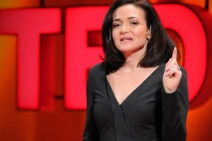 5 inspiring TED Talks everyone should watch