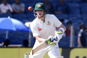 Australia look to extend dominance in final Ashes Test