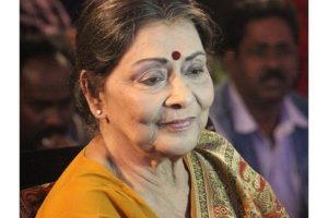 Young generation should learn from Supriya's movies: Prosenjit